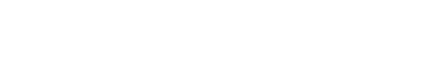 gilligan-logo_v2_white